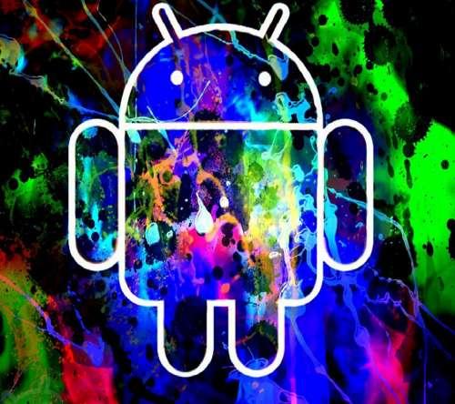 Картинки на заставку телефона андроид красивые скачать