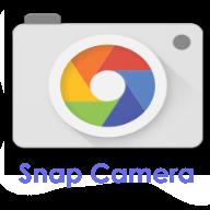 Snap Camera Hdr 4pda - фото 9