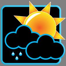 Погода weather 4pda