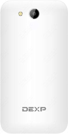 Dexp Ixion E240 скачать прошивку - фото 8