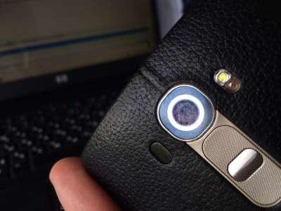 Как отполировать стекло камеры на телефоне в домашних условиях 478