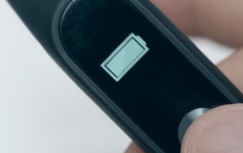 Xiaomi Mi Band 2  настройка и полный обзор  YouTube