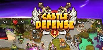 castle td 2 promo code generator