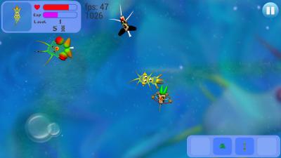 Скачать Игру Эволюция Видов Spore На Пк - фото 8