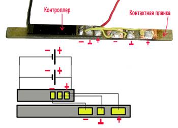 Что такое конденсатор типы конденсаторов и их обозначение