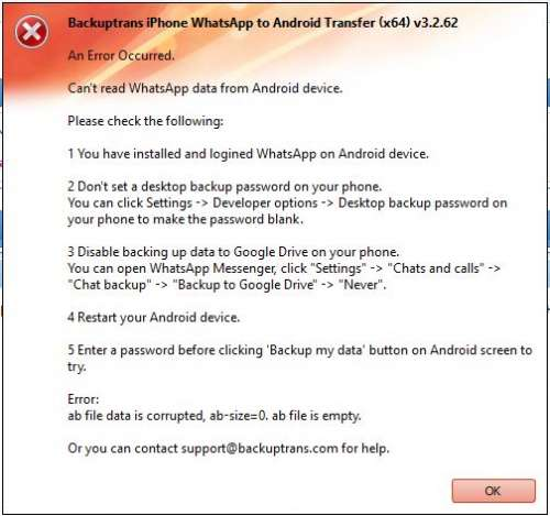 backuptrans license key free download