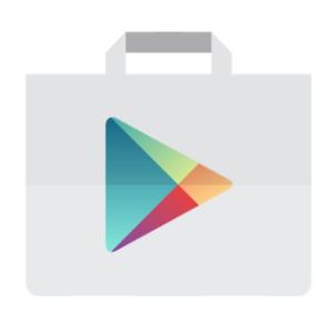 Отчёт безопасности google показал, почему приложения следует.