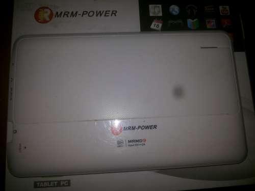 mrm-power mrmd37 прошивка