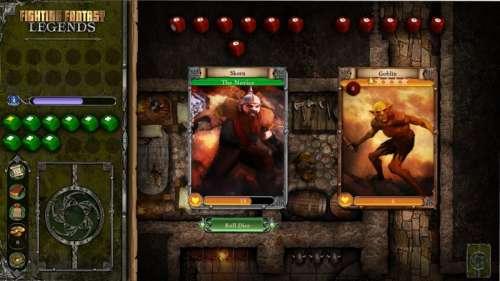 Вулкан играть на телефон Тростники поставить приложение Игровое казино вулкан Ацк download
