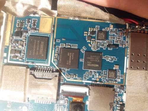 M706m mb v1 1 0 sorğusuna uyğun şekilleri pulsuz yükle, bedava indir