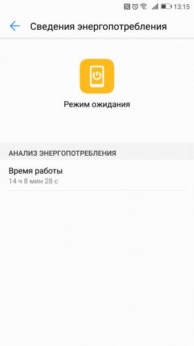 Официальная прошивка для HTC Sensation Xe Z715e