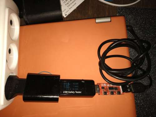VOYO VBook A1 Laptop - Обсуждение - 4PDA