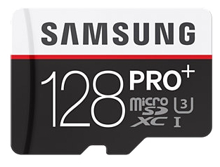Asus ZenPad 3 8 0 Z581KL - Обсуждение - 4PDA