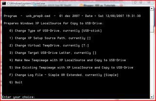 windows xp для asus eee pc 900 образ acronis
