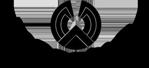 приложение phoenix-mk скачать