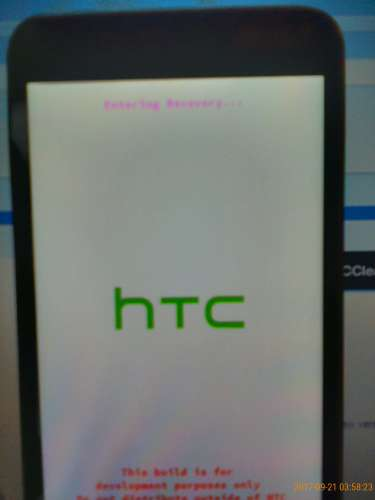 HTC Desire 820 - Обсуждение - 4PDA