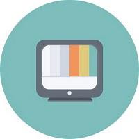 TERRARIUM TV 1.9.2 TÉLÉCHARGER