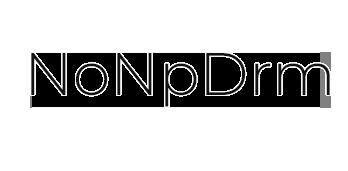 Игры для PlayStation Vita [HENkaku] - 4PDA