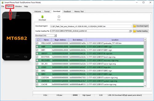 Huawei Y6 Pro (TIT-U02) - Прошивки - 4PDA