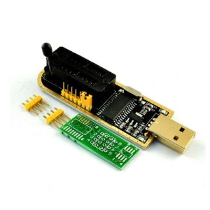 Ch341a programmer 1 34 | CH341A  2019-05-24