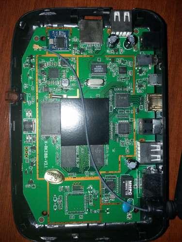 MK888/K-R42/CS918/MK908/T428/Ugoos UG300/IRU R9 - Прошивка - 4PDA