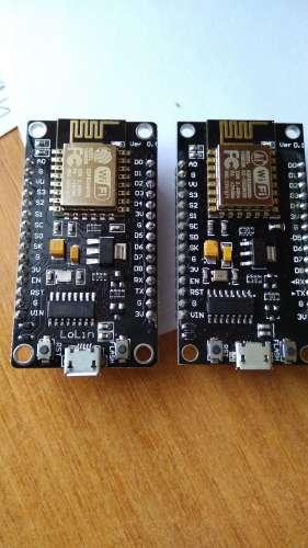 Blynk для Arduino, ESP8266,RPi - 4PDA