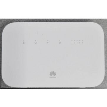 Huawei B612s TD-LTE Modem Router – обсуждение - 4PDA