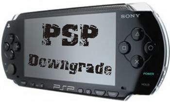 PSP TÉLÉCHARGER 6.39 GRATUIT DOWNGRADE