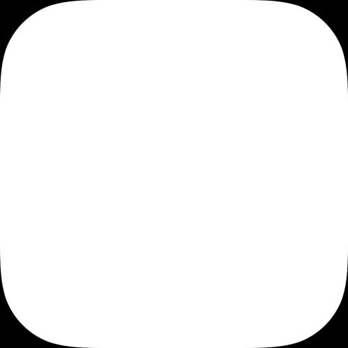 организация округлые углы картинки правило, снабжаются жк-дисплеем