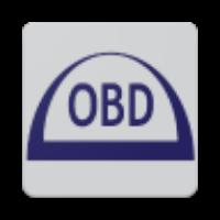 Deep obd для bmw настройка
