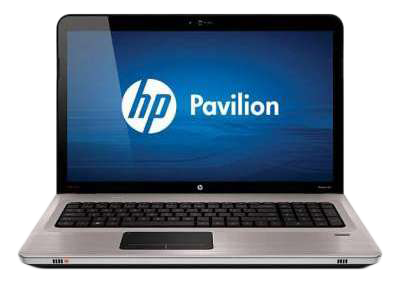 HP Pavilion dv6-1000 Notebook Broadcom Wireless Drivers (2019)
