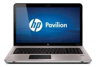 HP Pavilion dv6-1000 Notebook Broadcom Wireless Drivers (2019)