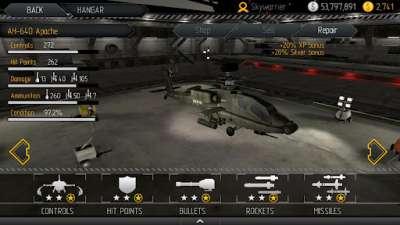 Игра Про Вертолеты На Пк Скачать Торрент - фото 10