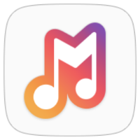 Audio engine Samsung Galaxy S8 - 4PDA
