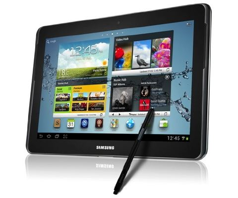 Картинки по запросу Samsung  N8000