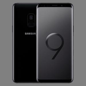 Samsung Galaxy S9 / S9+ - Модификация и украшательства - 4PDA