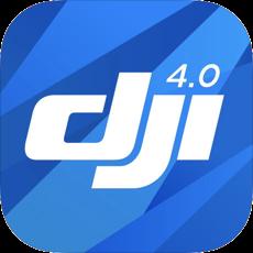 DJI Go 4 Frida (Unlock FCC) - 4PDA