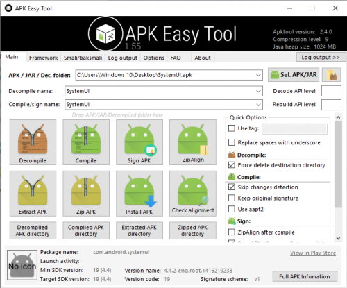 🔥 Apk editor pc 4pda | Free APK Editor for PC and Mac  2019