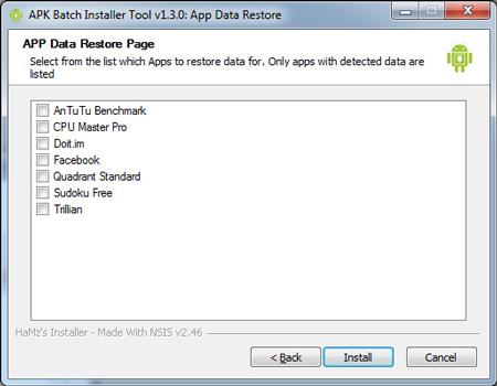 apk batch installer tool v1.3.0f