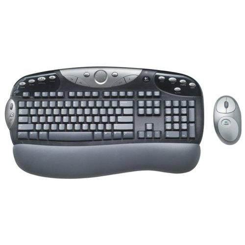 LOGITECH 0682 DRIVERS DOWNLOAD FREE