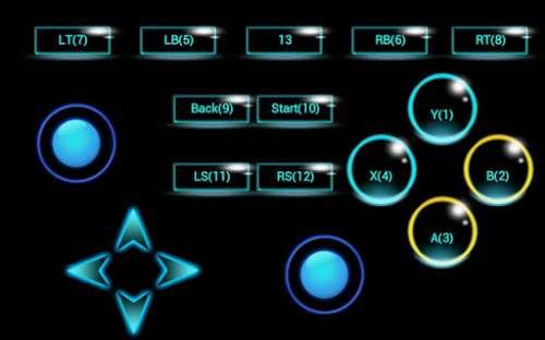 Monect PC Remote - 4PDA