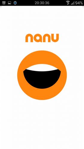 nanu free calls for everyone