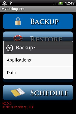 mybackup pro apk 3.0.8