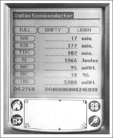 DALLAS DS2762K WINDOWS 7 X64 TREIBER