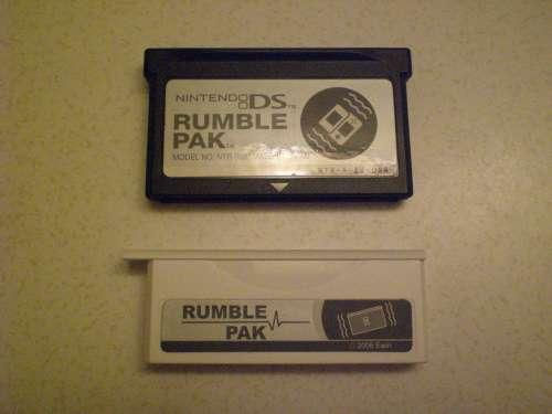 Nintendo DS/Lite/DSi/DSi XL - 4PDA