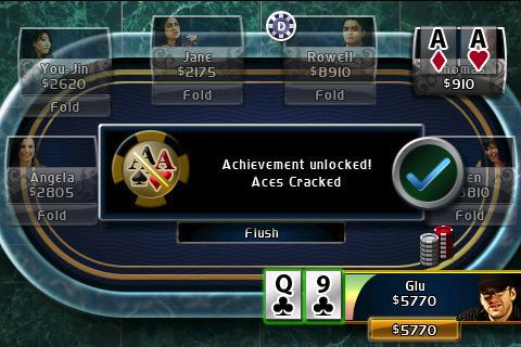 Интернет казино игровые автоматы виртуа
