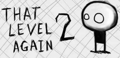 скачать игру That Level Again - фото 9