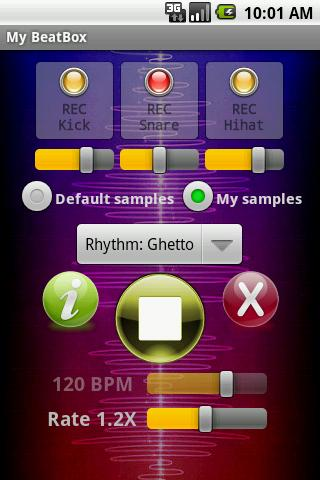 скачать приложение битбокс на андроид - фото 5