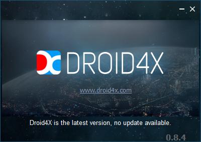 скачать droid4x 0.8.2 торрент