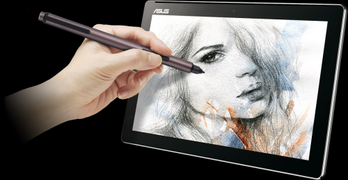 Asus ZenPad 10 (Z300C, Z300CG, Z300CL) - Обсуждение - 4PDA